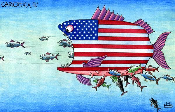 american politics foreign affair defense monitary